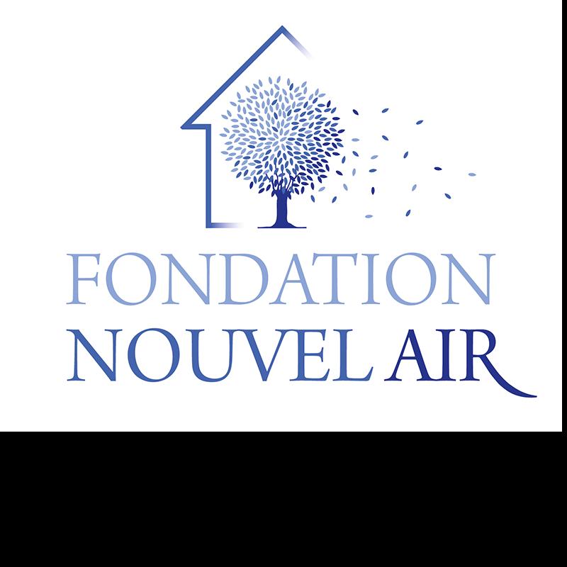 [R&D] Nouvel Air foundation & SCIC Tetris have signed a partnership agreement