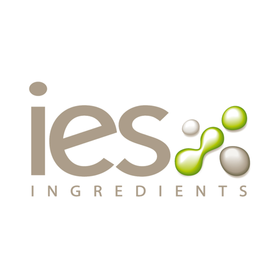 F&F_IES Ingredients becomes our distributor for EMEA