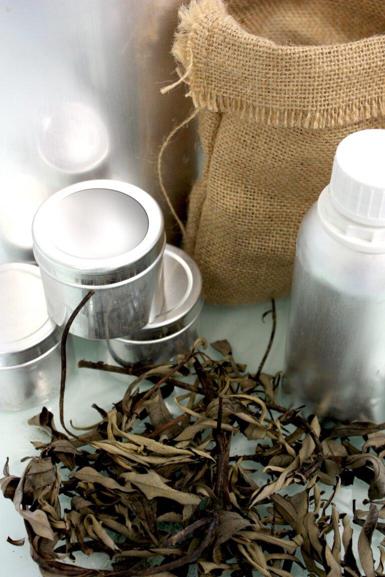 Albert Vieille specialiste matiere pour Fragrance et aromathérapie