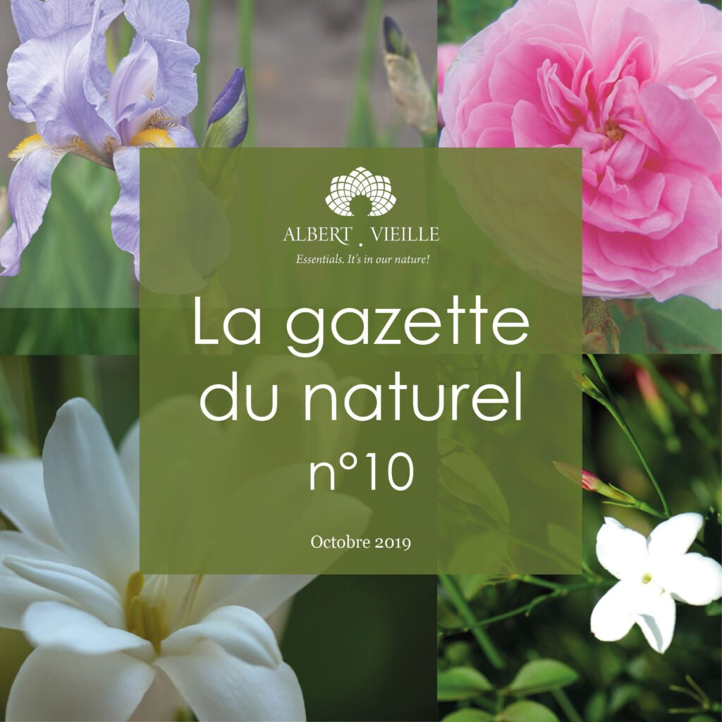 La Gazette du Naturel N°10