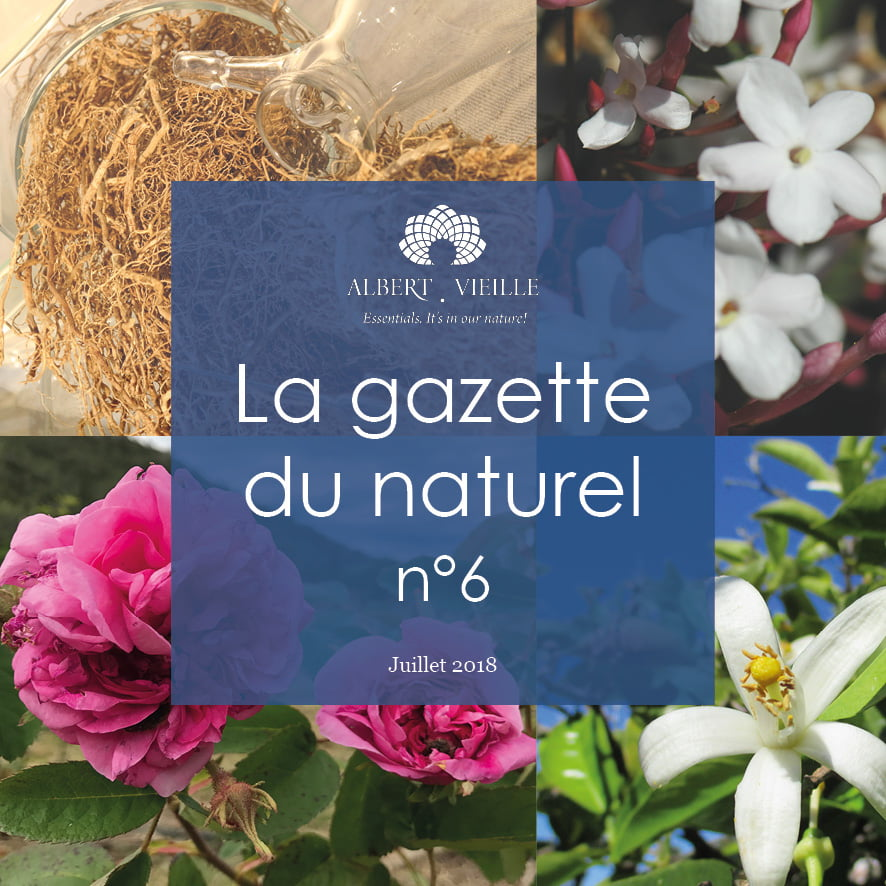 La Gazette du Naturel N°6