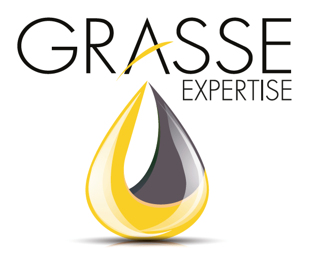 Last December, Albert Vieille became part of the Grasse Expertise community