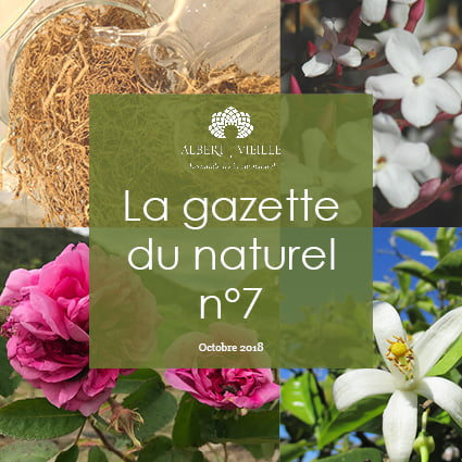 La Gazette du Naturel N°7