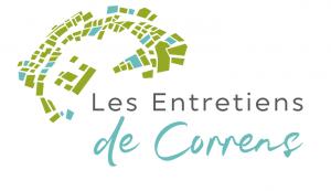 Les entretiens de Correns, Albert Vieille renouvelle son soutien
