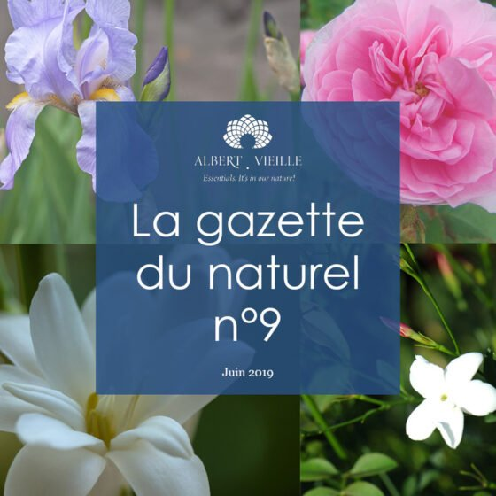 La Gazette du Naturel N°9