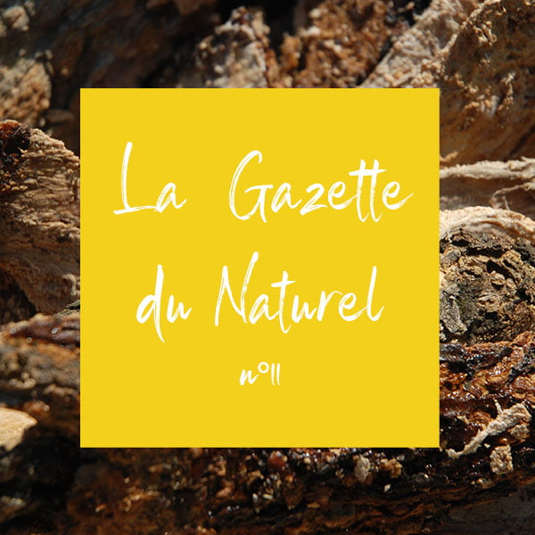 La Gazette du Naturel N°11