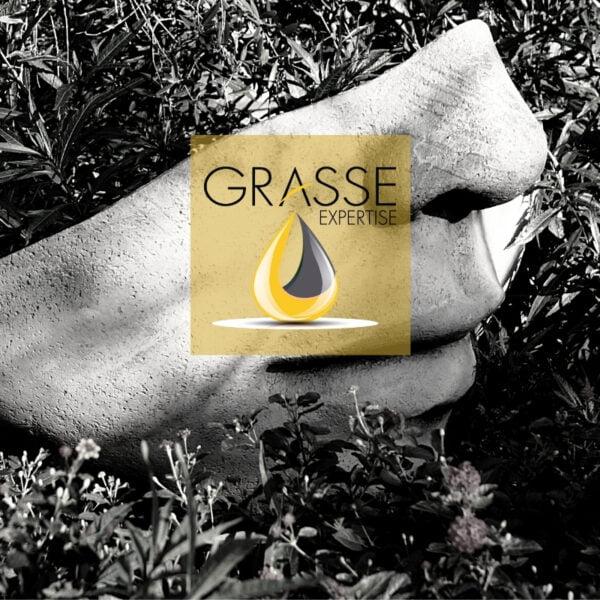 Our Grasse Expertise membership has been renewed