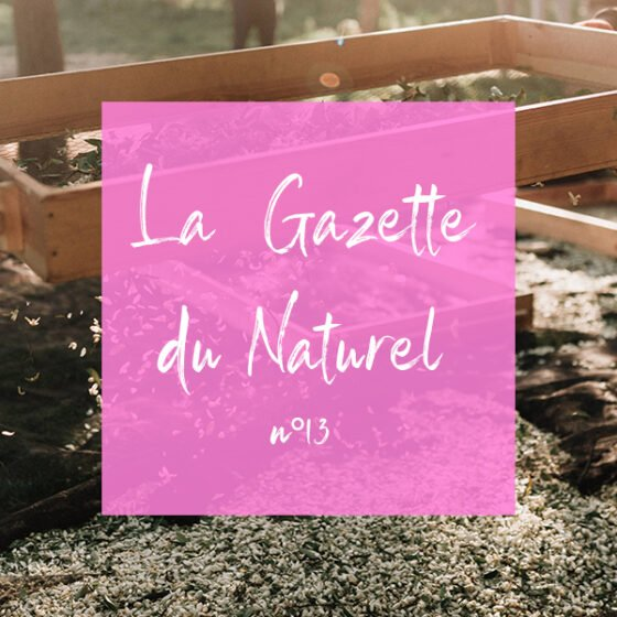 La Gazette du Naturel n°13